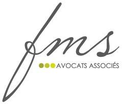 FMS avocats associés